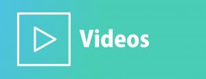 Icones_Videos_v3