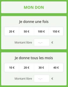 HelloAsso_Don1_Choix-Montants-Dons