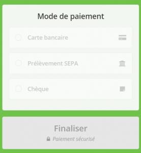 HelloAsso_Don3_Mode-Paiement