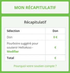 HelloAsso_Don3_Recapitulatif+Pourboire