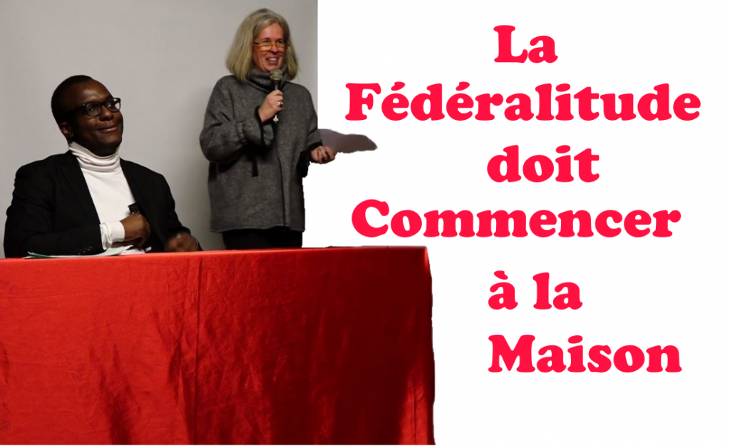 Federalitude Maison 2018ja27_Bastaine_v3.2-Final