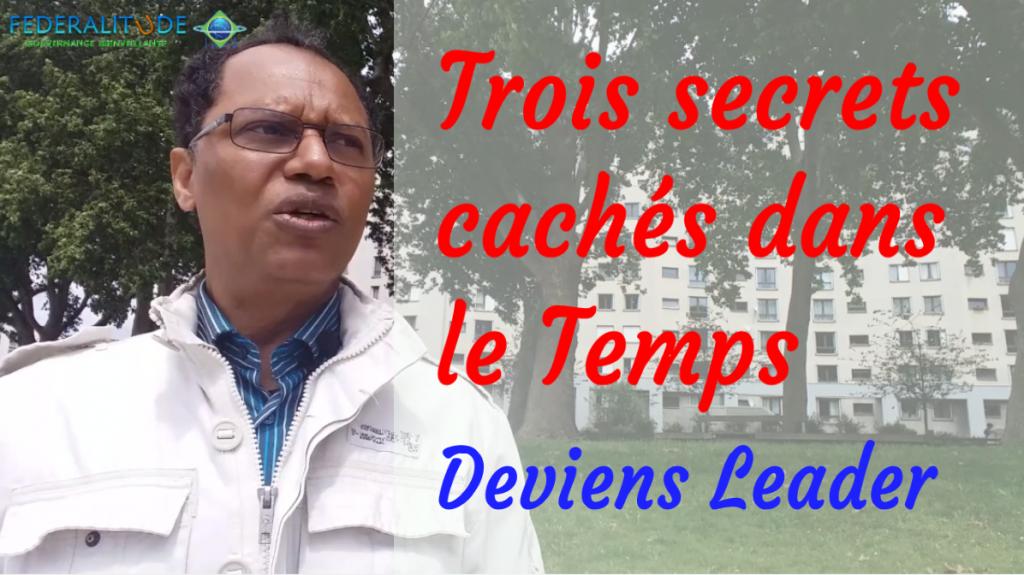 Federalitude Secrets-Temps_20190613