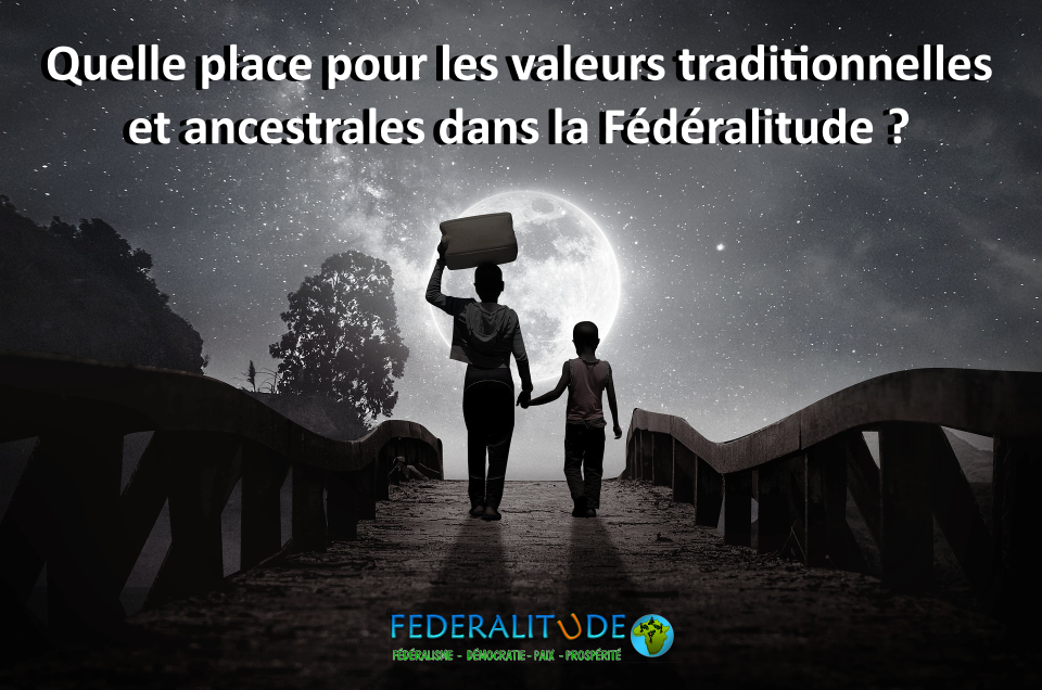 Place valeurs traditionnelles ancestrales_50%