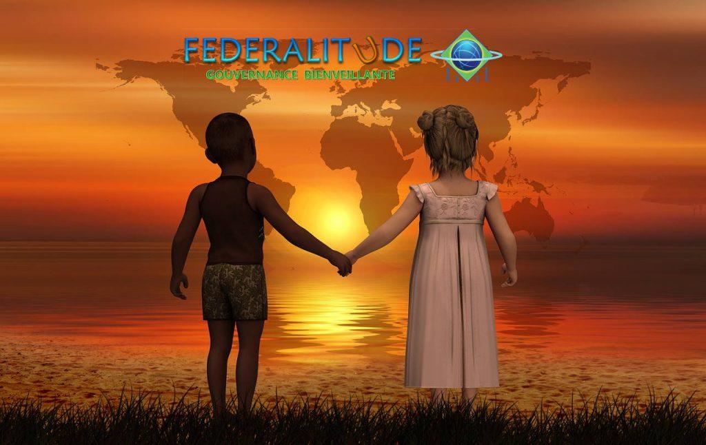 FIBG Federalitude Spiritualite Monde